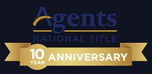 Agents_anniversary-logo_RGB-768x377